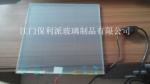 智能电控调光玻璃 液晶玻璃