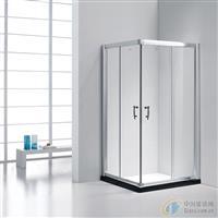 埃帝利淋浴房ALLX-1014