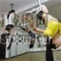北京东城区建国门安装镜子价格