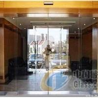 惠新里玻璃门安装//玻璃门价格