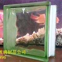 广东哪里有玻璃砖卖