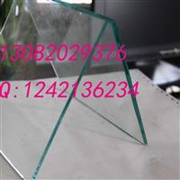 3.2mm格法玻璃