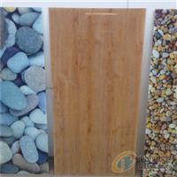 彩釉玻璃/优质彩釉玻璃