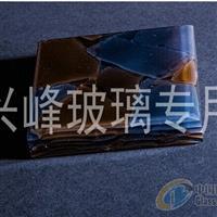 玉石玻璃--专利厂家