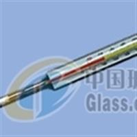 WNY-12内标式玻璃温度计