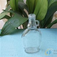 厂家供应麻油玻璃瓶