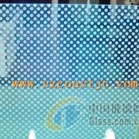 数码彩印玻璃广东地区供应