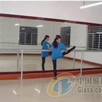 东城区安装化妆镜子舞蹈镜子公司