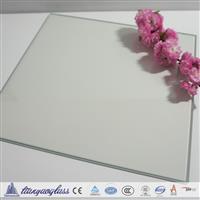 优质low-e玻璃