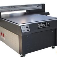 uv平板打印机打样的重要性
