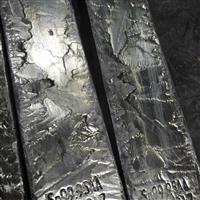 供应不同型号的各种锡锭