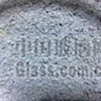 北京耐磨地坪金刚砂