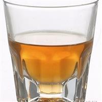 供应威士忌酒杯