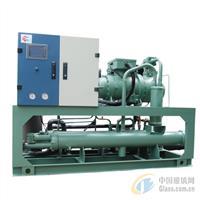 【宏星】冷凝机组 冷冻冷藏设备 冷库制冷设备 高效节能