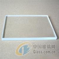咸宁南玻4-12mm超白玻璃,质优价廉~现低价促销~!