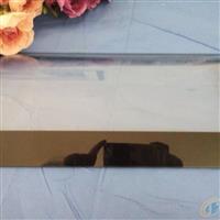 加工弯 方形 圆形钢化玻璃