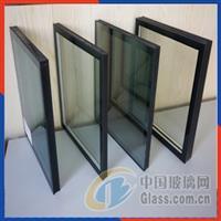 供应钢化玻璃、中空玻璃、夹层玻璃
