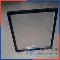 8+9A+8中空玻璃