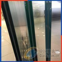 秦皇岛夹胶玻璃厂家