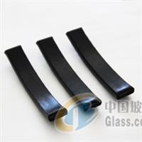 中空玻璃用复合胶条
