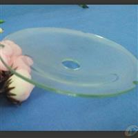 惠州天峰供应-灯饰玻璃
