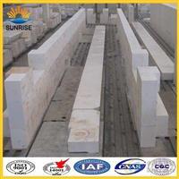 供應300噸日浮法玻璃生產線