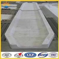 供應400噸/日浮法玻璃生產線