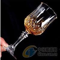 广州供应钻石高脚杯