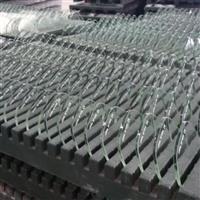 惠州天峰玻璃-潜水镜片玻璃