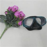 惠州天峰供应潜水镜片玻璃
