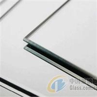 广州晶品1-6mm铝镜供应