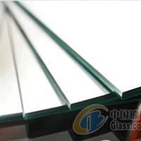 广州晶品1-6mm银镜供应