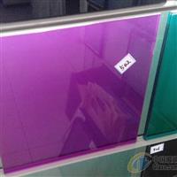 钢化玻璃厂家就选北京东方海华