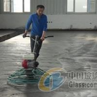 长治www.18luck.com_万象城娱乐官网_骨料价格