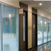 北京玻璃隔断公司,特美之隔断