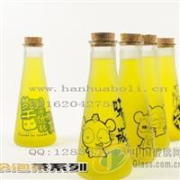 徐州生产泡茶瓶,体育投注_必赢体育博彩公司_足彩 赌球,玻璃瓶