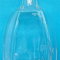 供应中高档洋酒瓶