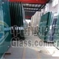 上海灰色玻璃,上海蓝色玻璃
