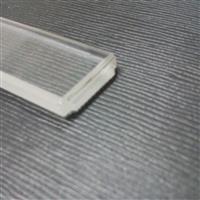 直发器高温玻璃