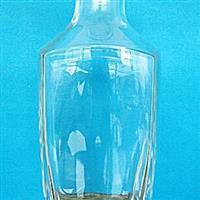 供应中高档700ml保健酒瓶