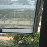 玻璃幕墙开窗价格 广州韩盛幕墙