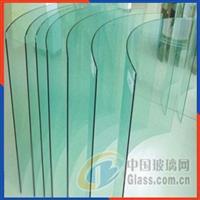 6mm弯钢玻璃