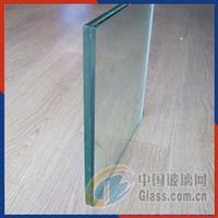 5+5夹层玻璃
