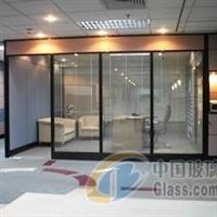 北京更换阳台中空玻璃