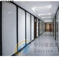 天津办公室玻璃隔断