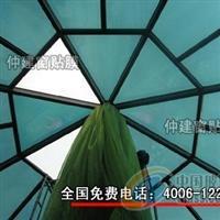 济南建筑玻璃膜贴膜保护膜