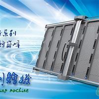 广东深圳立式玻璃刻绘机安全可靠