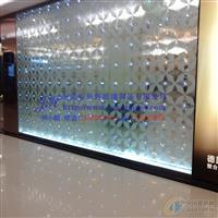 钢化建筑幕墙玻璃加工定做加工