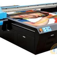 报价合理的UV平台打印机|大量