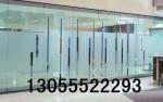 福建外墙玻璃下发意见